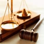 Cleveland Bankruptcy Lawyer- Debt free